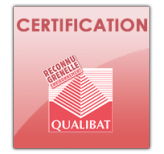 picto-certification